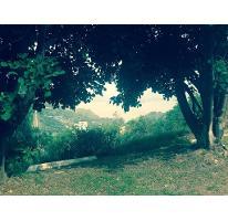 Foto de terreno habitacional en venta en  , presa escondida, tepeji del río de ocampo, hidalgo, 2398962 No. 01