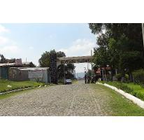 Foto de terreno habitacional en venta en, presa escondida, tepeji del río de ocampo, hidalgo, 2399830 no 01