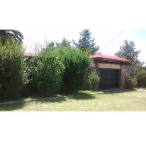 Foto de casa en venta en  , presa escondida, tepeji del río de ocampo, hidalgo, 2726817 No. 01
