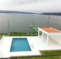 Foto de departamento en venta en  , presa escondida, tepeji del río de ocampo, hidalgo, 2939149 No. 01