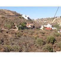 Foto de terreno habitacional en venta en  , presa escondida, tepeji del río de ocampo, hidalgo, 2939922 No. 01