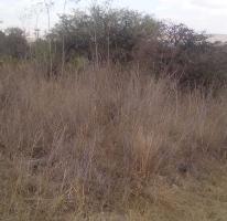 Foto de terreno habitacional en venta en  , presa escondida, tepeji del río de ocampo, hidalgo, 3946899 No. 01