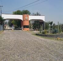 Foto de casa en venta en  , presa escondida, tepeji del río de ocampo, hidalgo, 4273212 No. 01