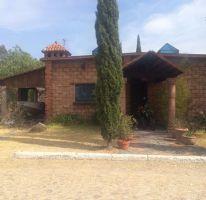 Foto de casa en venta en presa falcón 9, presa escondida, tepeji del río de ocampo, hidalgo, 1800036 no 01
