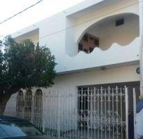 Foto de casa en venta en presa humaya 102, las quintas, culiacán, sinaloa, 1697514 no 01