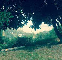 Foto de terreno habitacional en venta en presa la angostura, presa escondida, tepeji del río de ocampo, hidalgo, 2203243 no 01