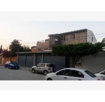 Foto de edificio en renta en  325, las palmas, tuxtla gutiérrez, chiapas, 2681078 No. 01