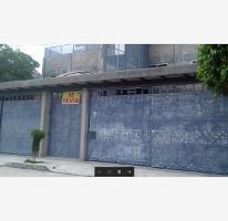 Foto de departamento en renta en presa peñitas 325, las palmas, tuxtla gutiérrez, chiapas, 3589267 No. 01