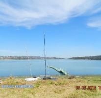 Foto de departamento en venta en presa playa encantada 37, presa escondida, tepeji del río de ocampo, hidalgo, 2504897 No. 03