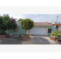 Foto de casa en venta en presa raudales 1031, las quintas, culiacán, sinaloa, 859377 No. 01