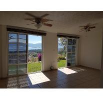 Foto de casa en venta en presa, senderos del lago 21 , jocotepec centro, jocotepec, jalisco, 2474583 No. 01