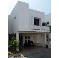 Foto de casa en venta en, presas del arenal, tampico, tamaulipas, 1821126 no 01
