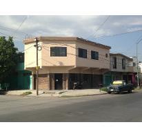 Foto de local en venta en presidente carranza 1000, torreón centro, torreón, coahuila de zaragoza, 2646521 No. 01