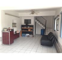 Foto de local en venta en presidente carranza 1000, torreón centro, torreón, coahuila de zaragoza, 2646521 No. 02