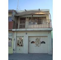 Foto de casa en venta en presidente carranza 248, torreón centro, torreón, coahuila de zaragoza, 2773180 No. 01