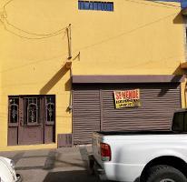 Foto de casa en venta en presidente carranza 460, torreón centro, torreón, coahuila de zaragoza, 0 No. 01