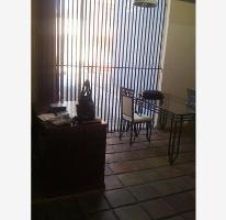 Foto de oficina en renta en presidente carranza 483, torreón centro, torreón, coahuila de zaragoza, 527607 No. 01