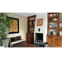 Foto de departamento en venta en presidente masaryk , polanco iv sección, miguel hidalgo, distrito federal, 2980609 No. 01