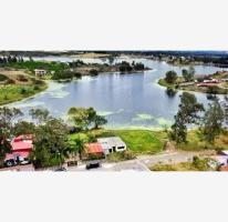 Foto de terreno habitacional en venta en presidentes 13, emiliano zapata, xalapa, veracruz de ignacio de la llave, 4201626 No. 01