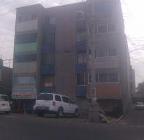 Foto de departamento en venta en, presidentes de méxico, iztapalapa, df, 2338214 no 01