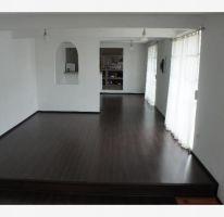 Foto de casa en venta en, presidentes ejidales 1a sección, coyoacán, df, 2157310 no 01