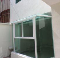 Foto de casa en venta en, presidentes ejidales 1a sección, coyoacán, df, 2221496 no 01