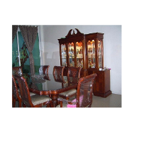 Foto de casa en venta en  , presidentes ejidales 1a sección, coyoacán, distrito federal, 2055155 No. 01