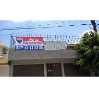 Propiedad similar 2744176 en Rómulo Valdéz Romero.