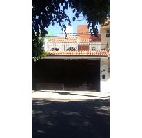 Foto de casa en venta en  , presidentes ejidales 1a sección, coyoacán, distrito federal, 2810735 No. 01