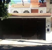 Foto de casa en venta en  , presidentes ejidales 1a sección, coyoacán, distrito federal, 2967874 No. 01