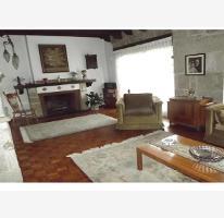 Foto de casa en venta en  , presidentes ejidales 1a sección, coyoacán, distrito federal, 3592343 No. 01