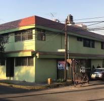 Foto de casa en venta en  , presidentes ejidales 1a sección, coyoacán, distrito federal, 4323641 No. 01