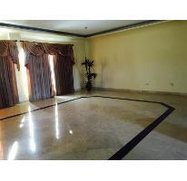 Foto de casa en venta en  00, prados del centenario, hermosillo, sonora, 1806694 No. 01