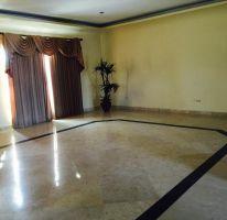 Foto de casa en venta en previa cita 6622250637, prados del centenario, hermosillo, sonora, 1806694 no 01