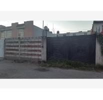 Foto de terreno habitacional en venta en pri. a oriente de la 16 de septiembre 11121, loma encantada, puebla, puebla, 2656464 No. 01