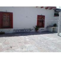 Foto de casa en venta en primavera 0, centro, querétaro, querétaro, 2650306 No. 01