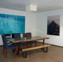 Foto de casa en venta en primavera 23, blanca universidad, cuernavaca, morelos, 1315485 no 01
