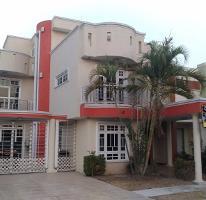 casa en venta en 8 y 518