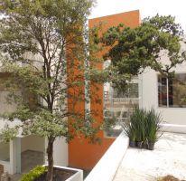 Foto de casa en venta en primavera 30 mzna 36 30, rancho san juan, atizapán de zaragoza, estado de méxico, 1716598 no 01