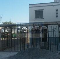 Foto de casa en venta en primavera 560, villa florida, reynosa, tamaulipas, 539267 no 01