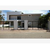 Foto de casa en venta en primavera 73, nuevo vallarta, bahía de banderas, nayarit, 1837458 No. 01