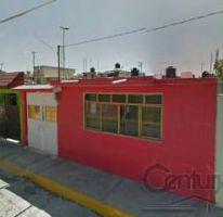 Foto de casa en venta en primavera, alborada ii, tultitlán, estado de méxico, 1708686 no 01