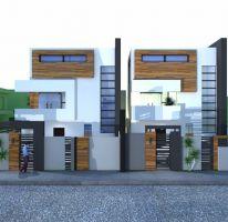 Foto de casa en venta en, primavera, tampico, tamaulipas, 1288343 no 01