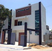 Foto de casa en venta en, primavera, tampico, tamaulipas, 1999402 no 01