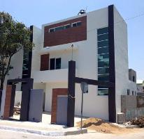 Foto de casa en venta en  , primavera, tampico, tamaulipas, 2001608 No. 01