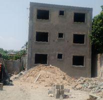 Foto de casa en venta en, primavera, tampico, tamaulipas, 2010266 no 01