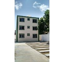 Foto de casa en venta en  , primavera, tampico, tamaulipas, 2010266 No. 01