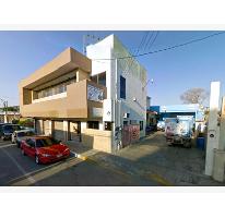 Foto de edificio en renta en, primavera, tampico, tamaulipas, 2043490 no 01