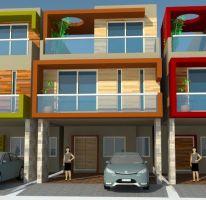 Foto de casa en venta en, primavera, tampico, tamaulipas, 2061956 no 01