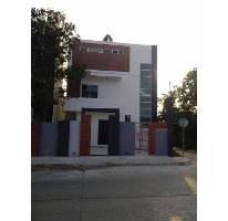 Foto de casa en venta en  , primavera, tampico, tamaulipas, 2159790 No. 01